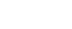 Evan and Colin's logo